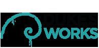Dukes Works
