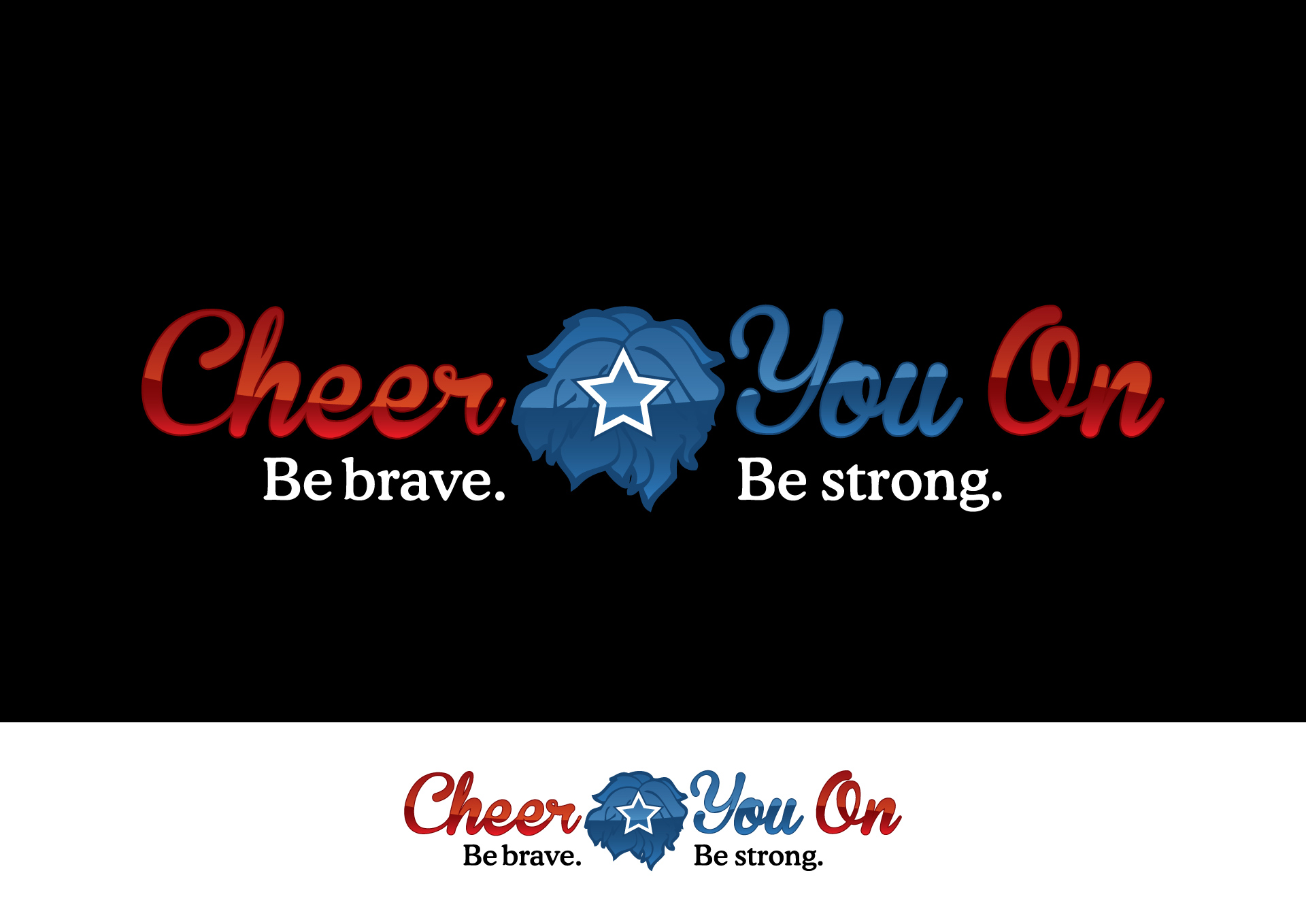 Cheer-You-On-01