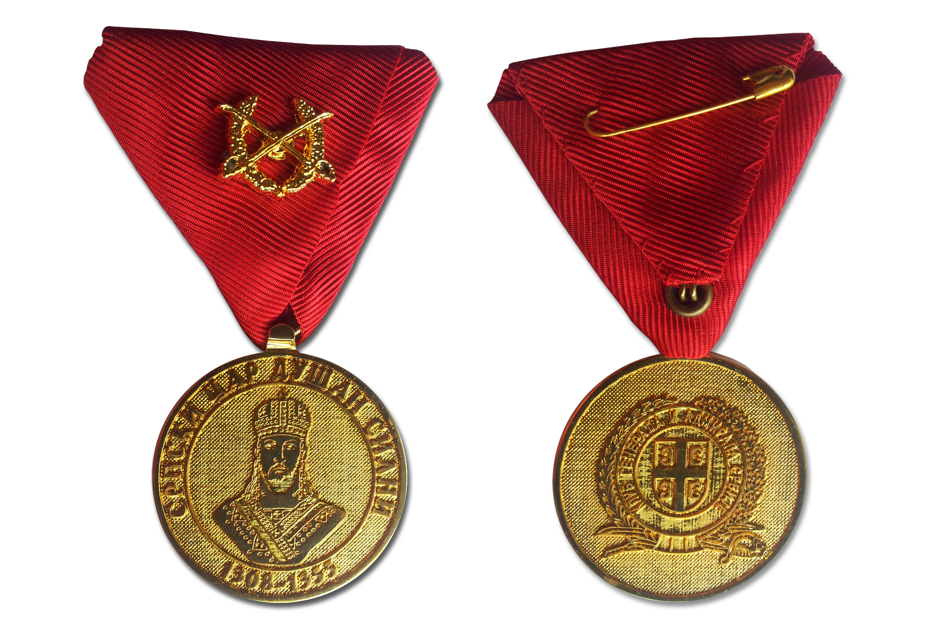 Club-of-Generals-and-admirals-of-Serbia-04