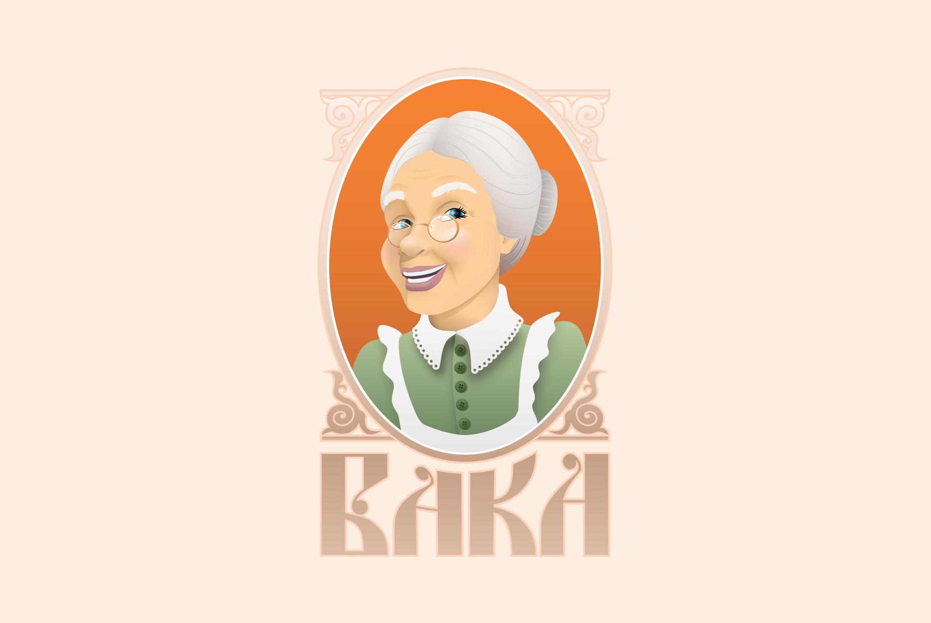 baka-rs-00