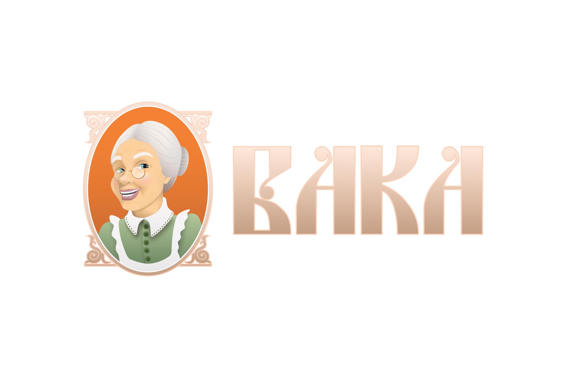 baka-rs-01