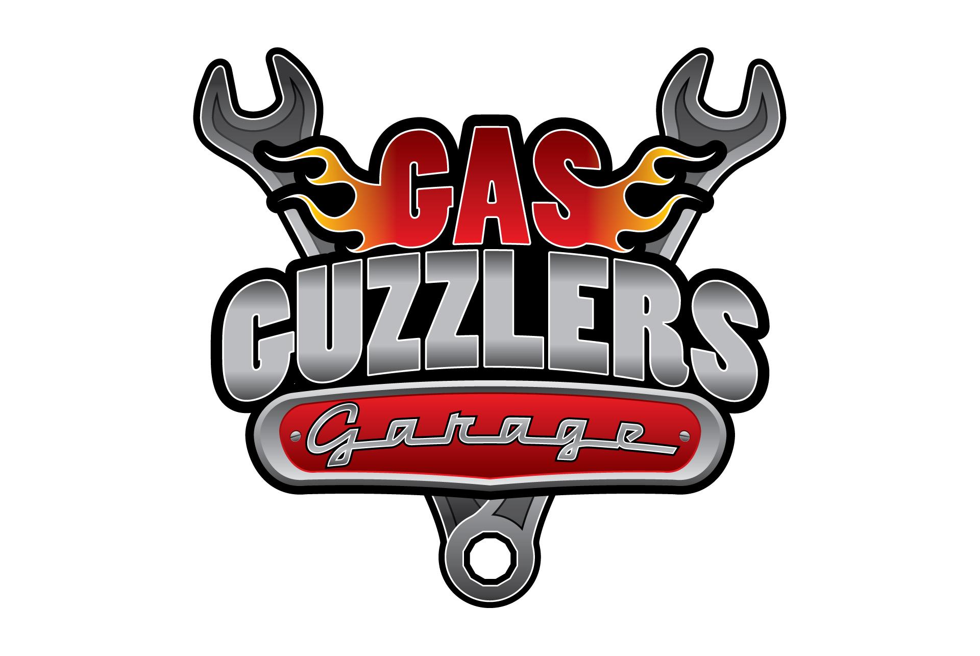 gas-guzzlers-garage-01a