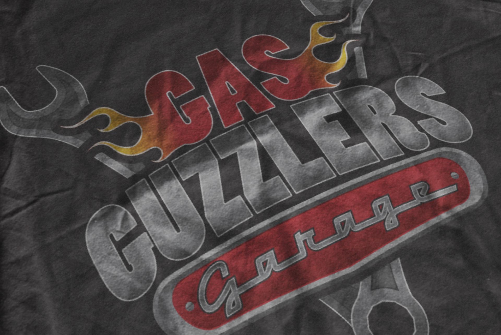 gas-guzzlers-garage-02