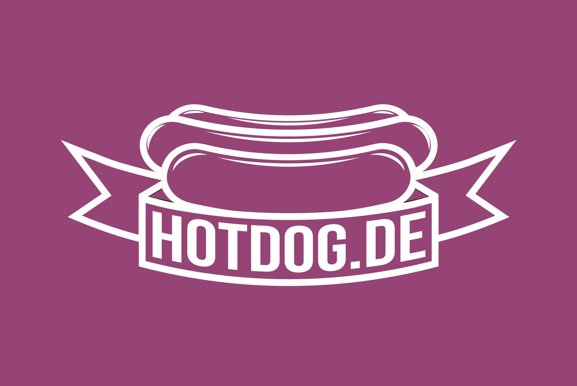 hotdog.de