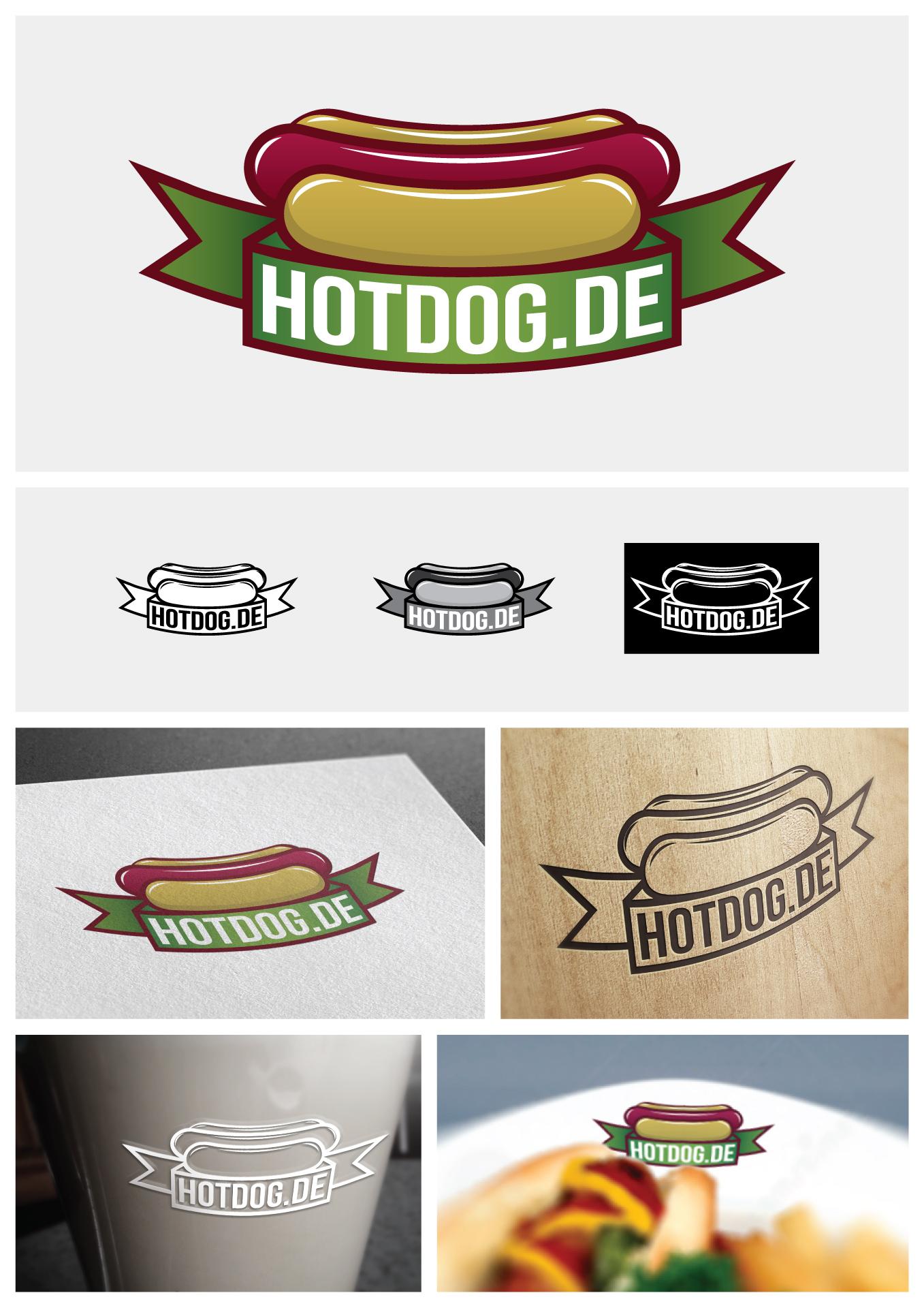 hotdog-de-01