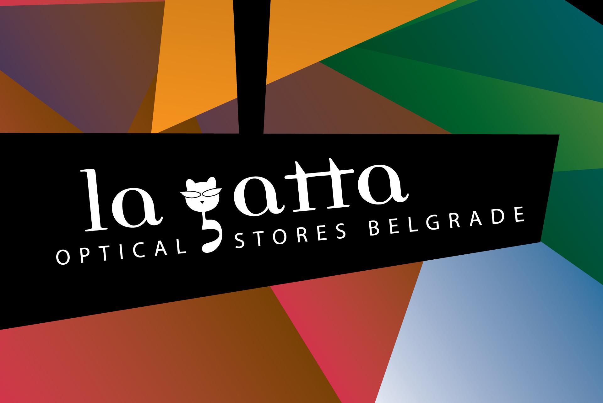 la-gatta-00