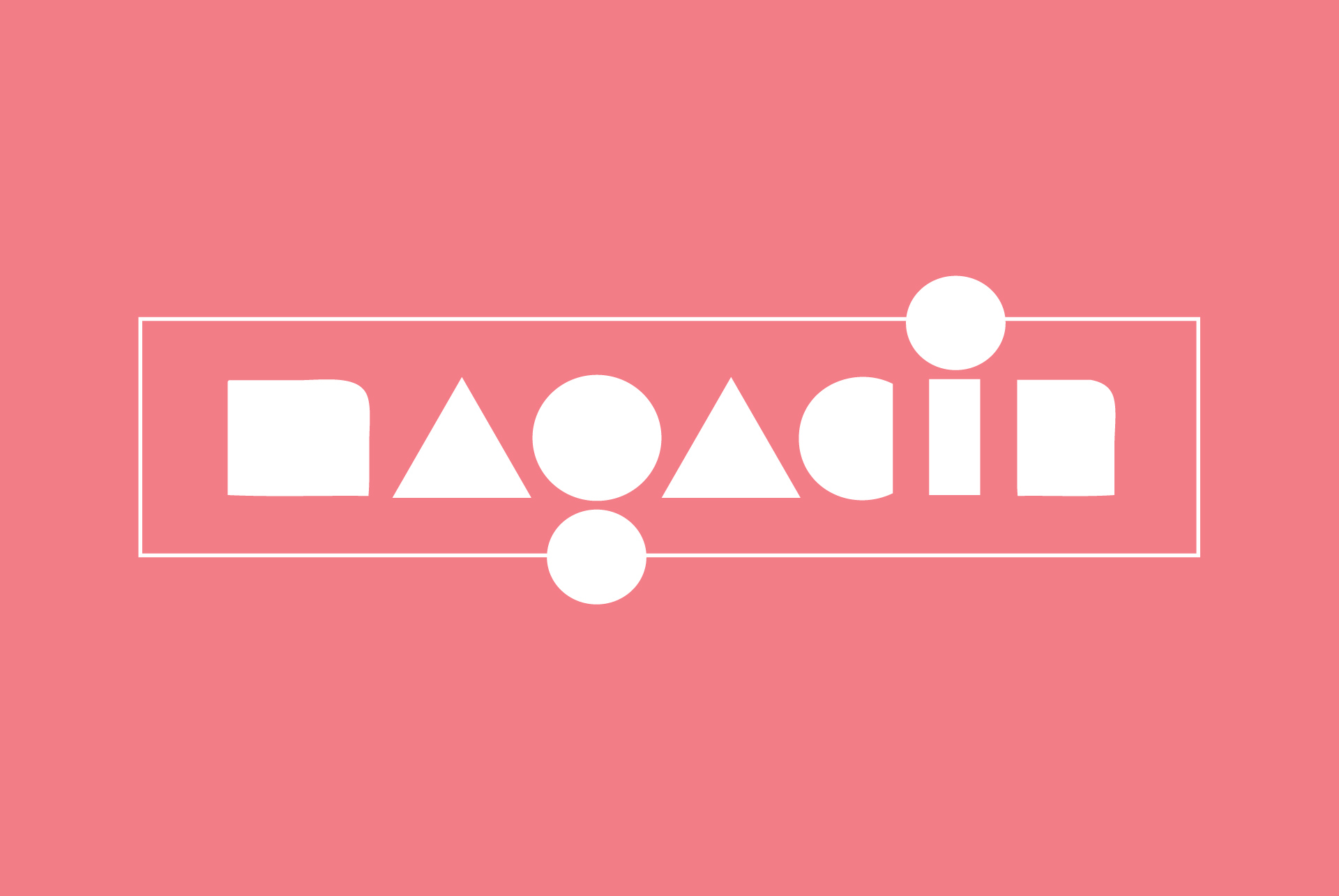 Club Magacin