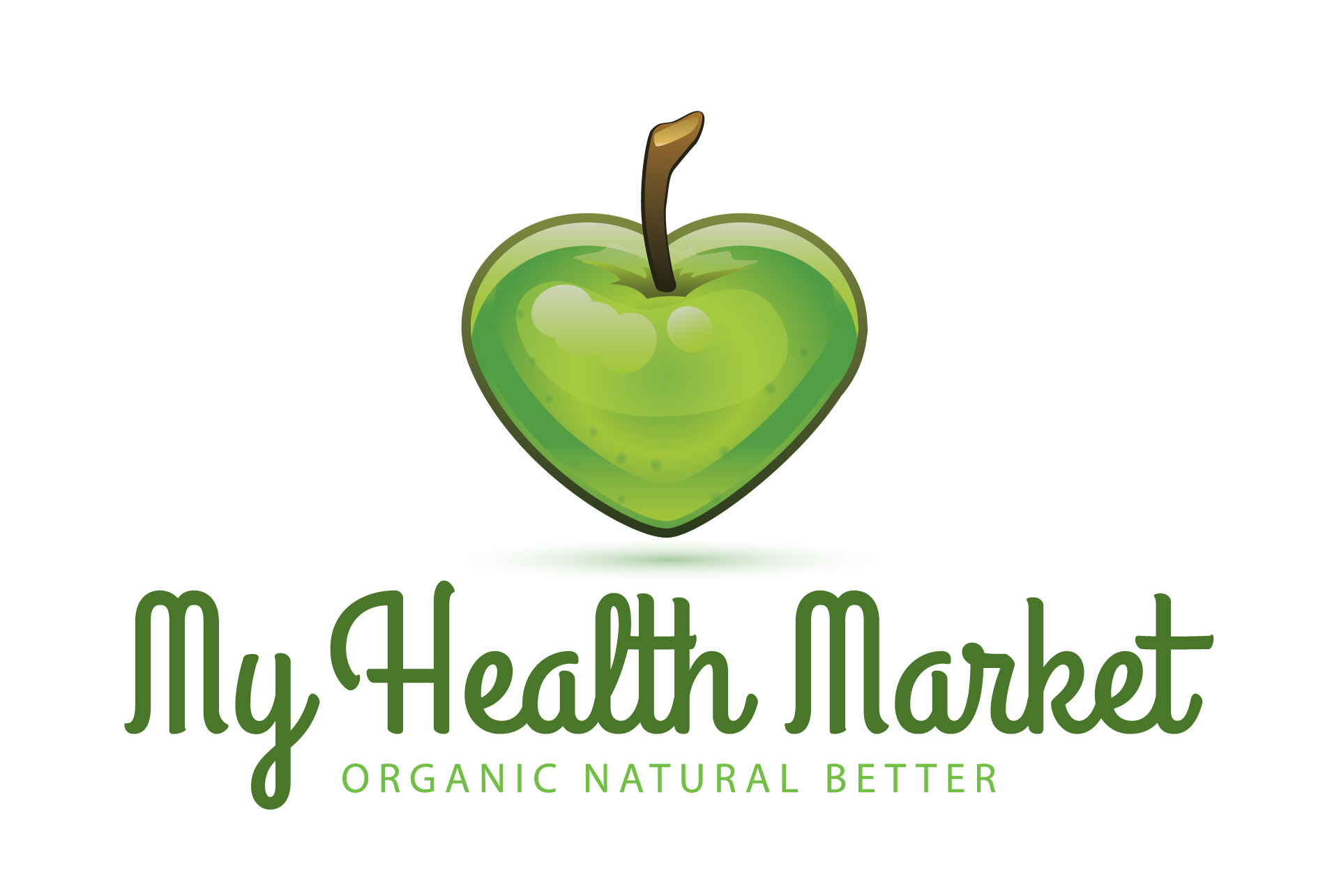 my-health-market-01