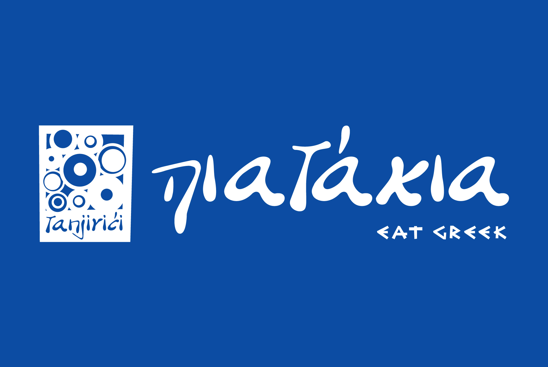 Piatakia