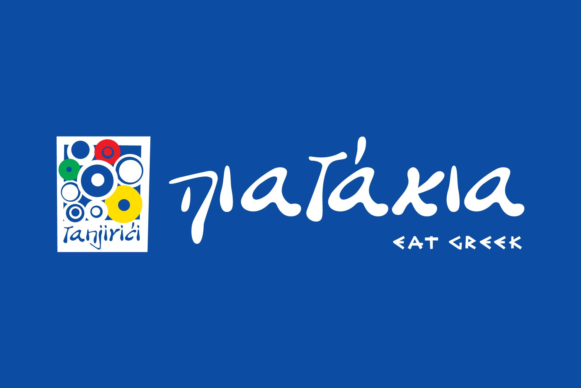 piatakia-03