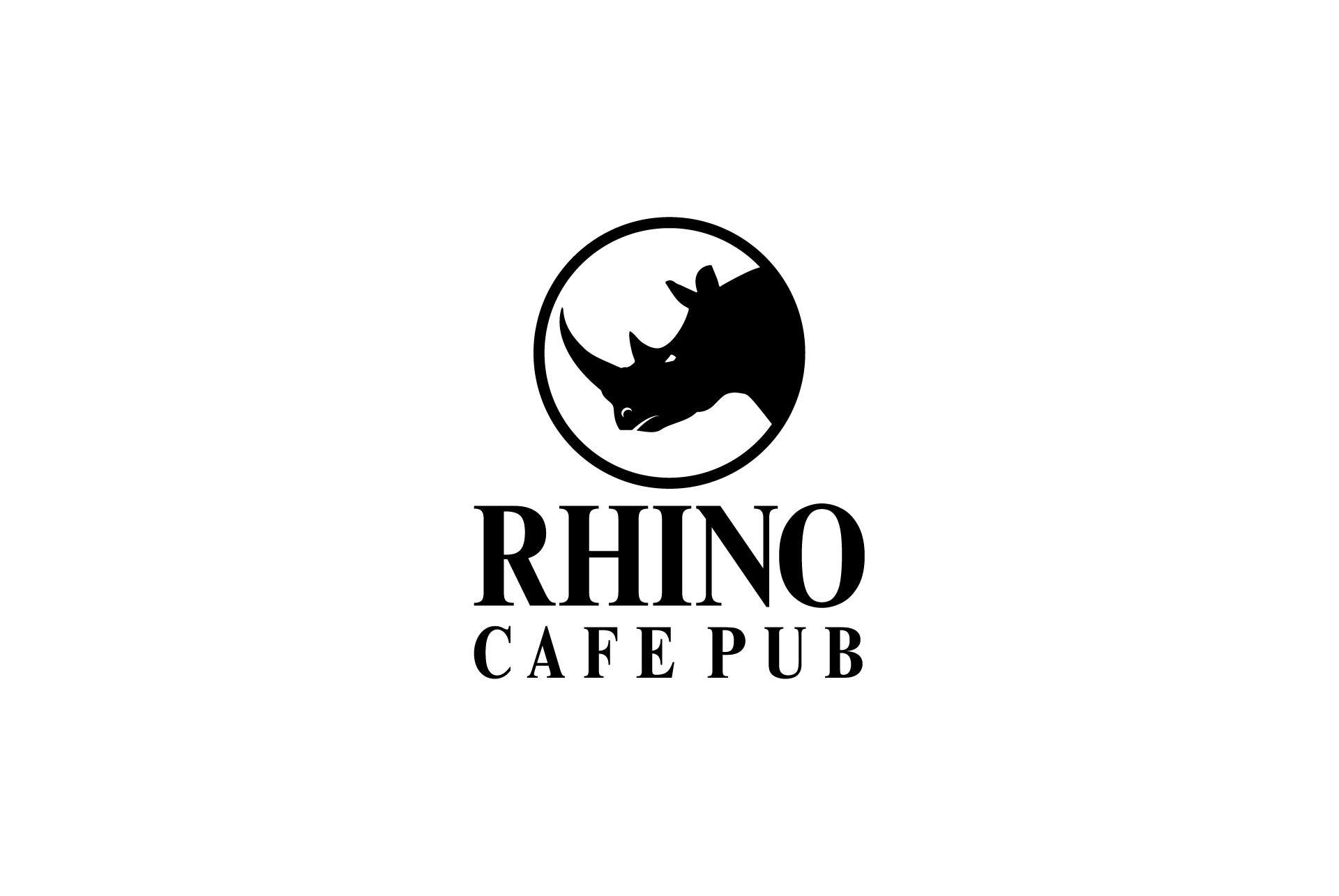 rhino-cafe-pub-02