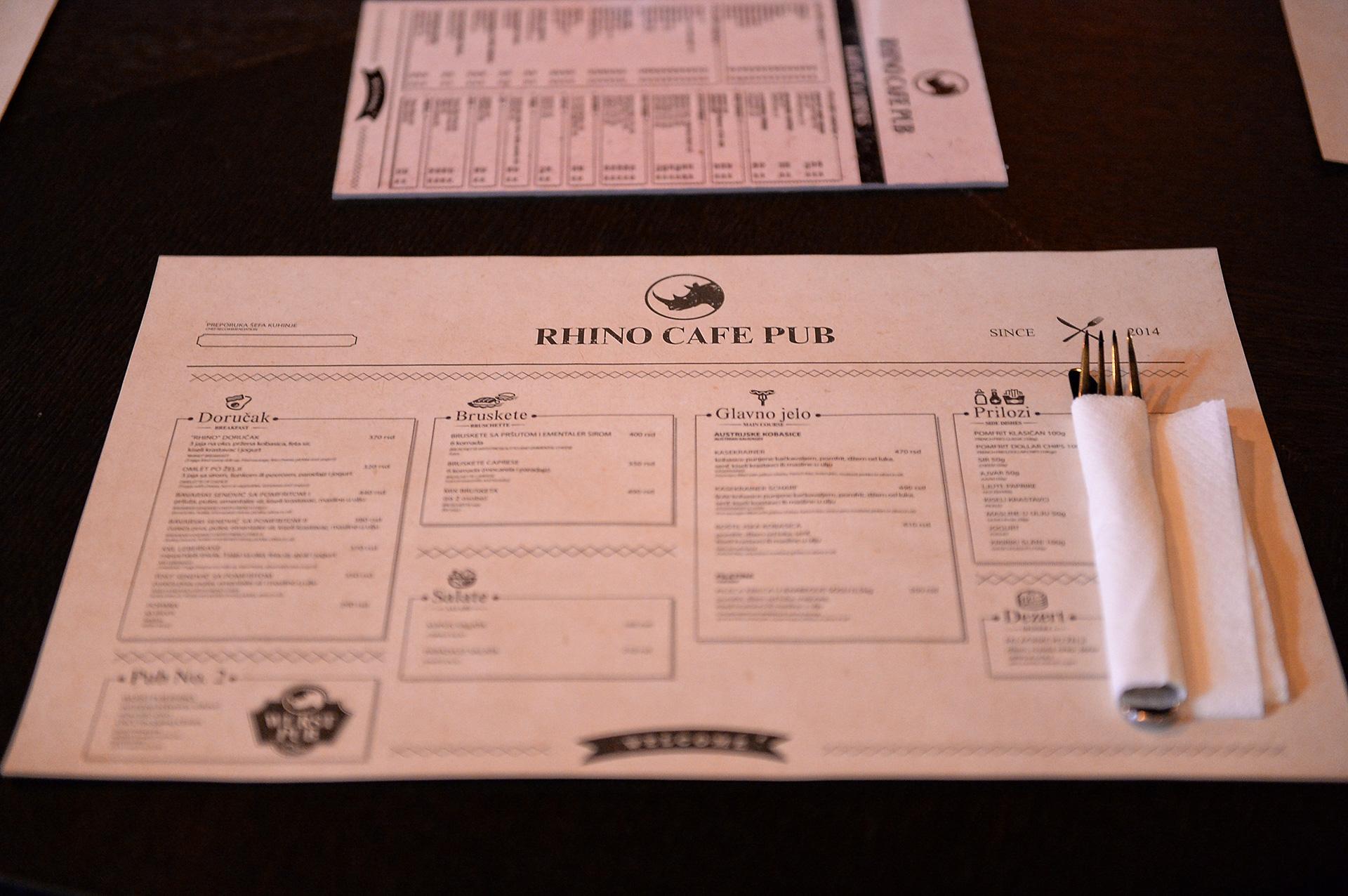 rhino-cafe-pub-04