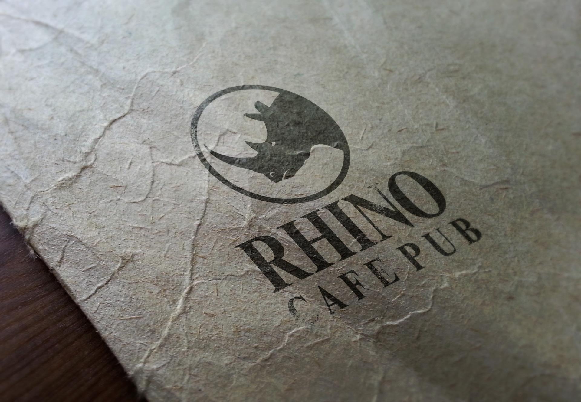 rhino-cafe-pub-06
