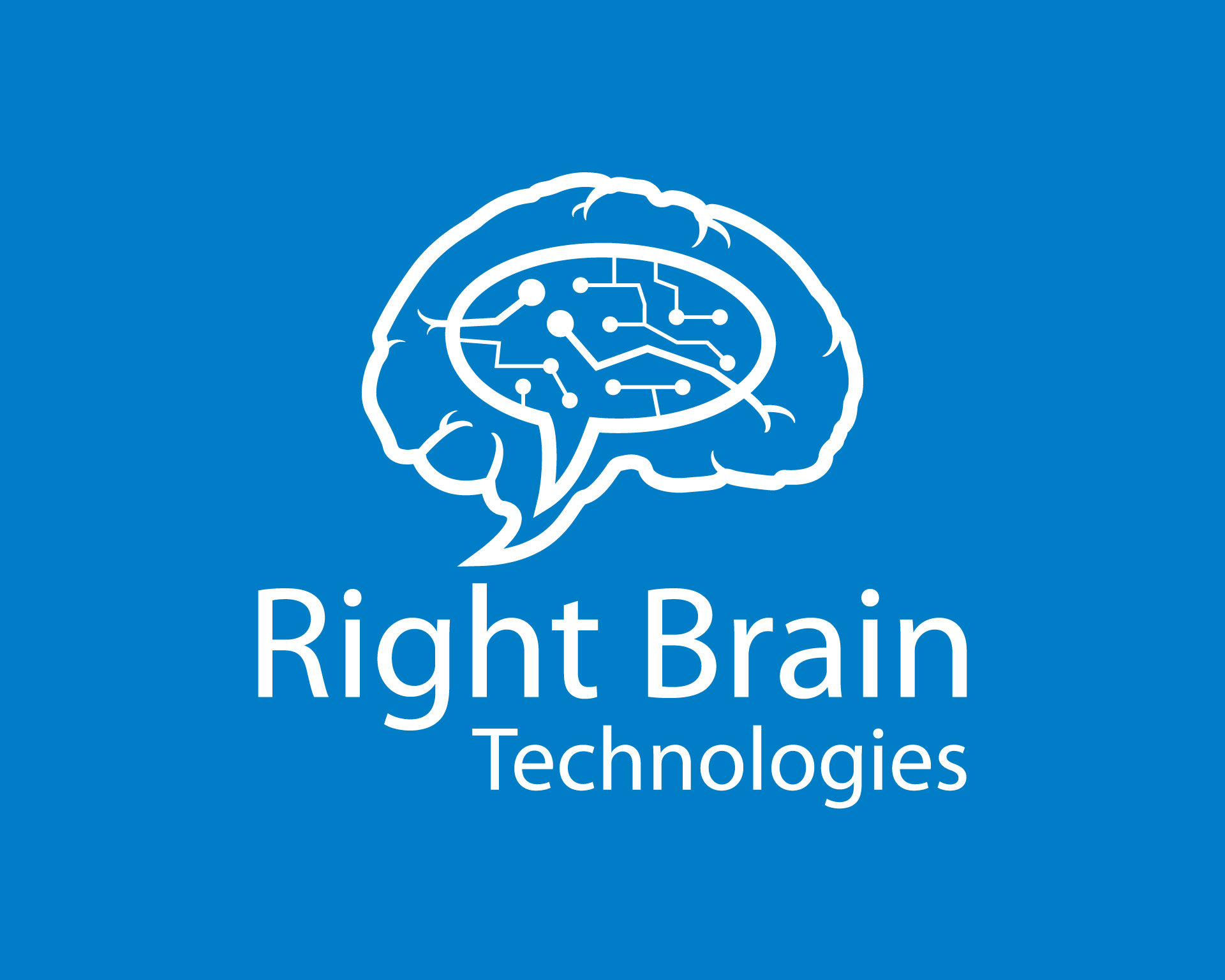 Right Brain Tech