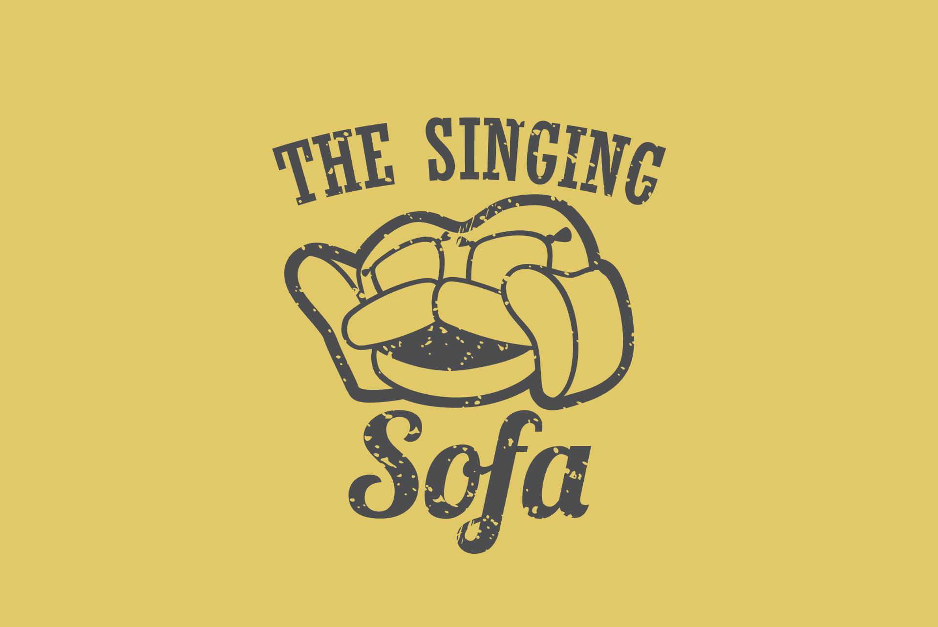 singing-sofa-01