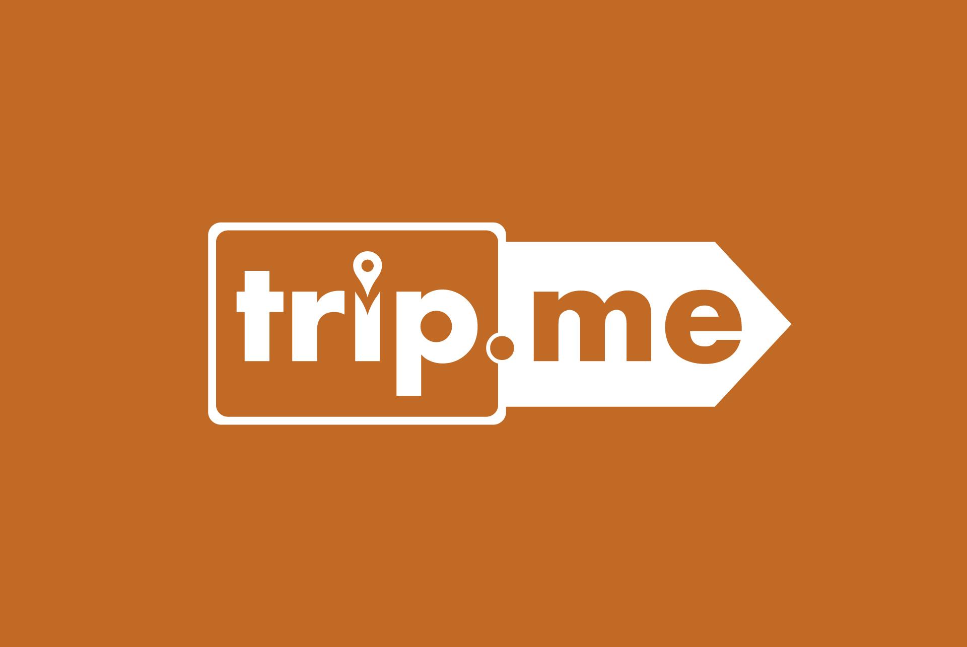 Trip.Me