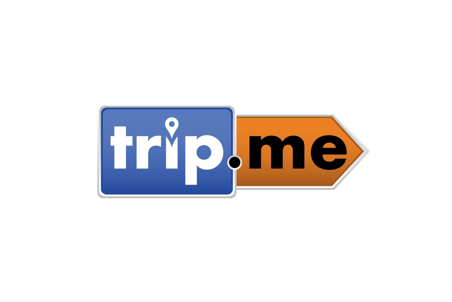 trip-me-01
