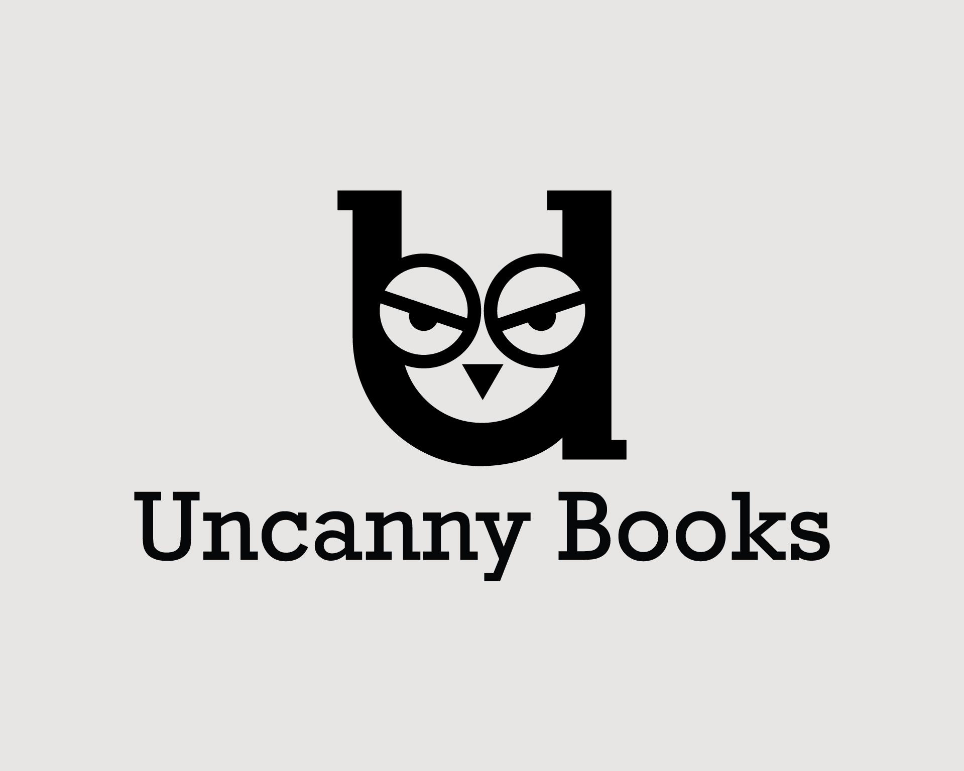 uncanny-books-02