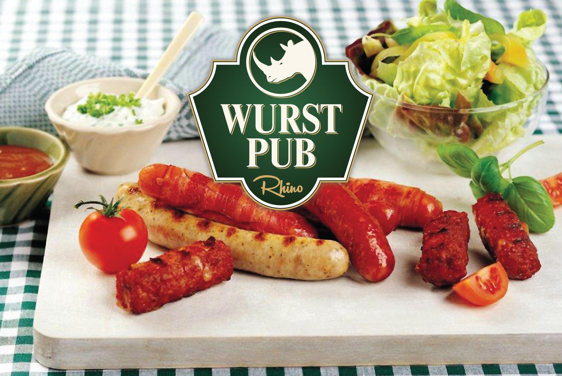 wurst-pub-rhino-02