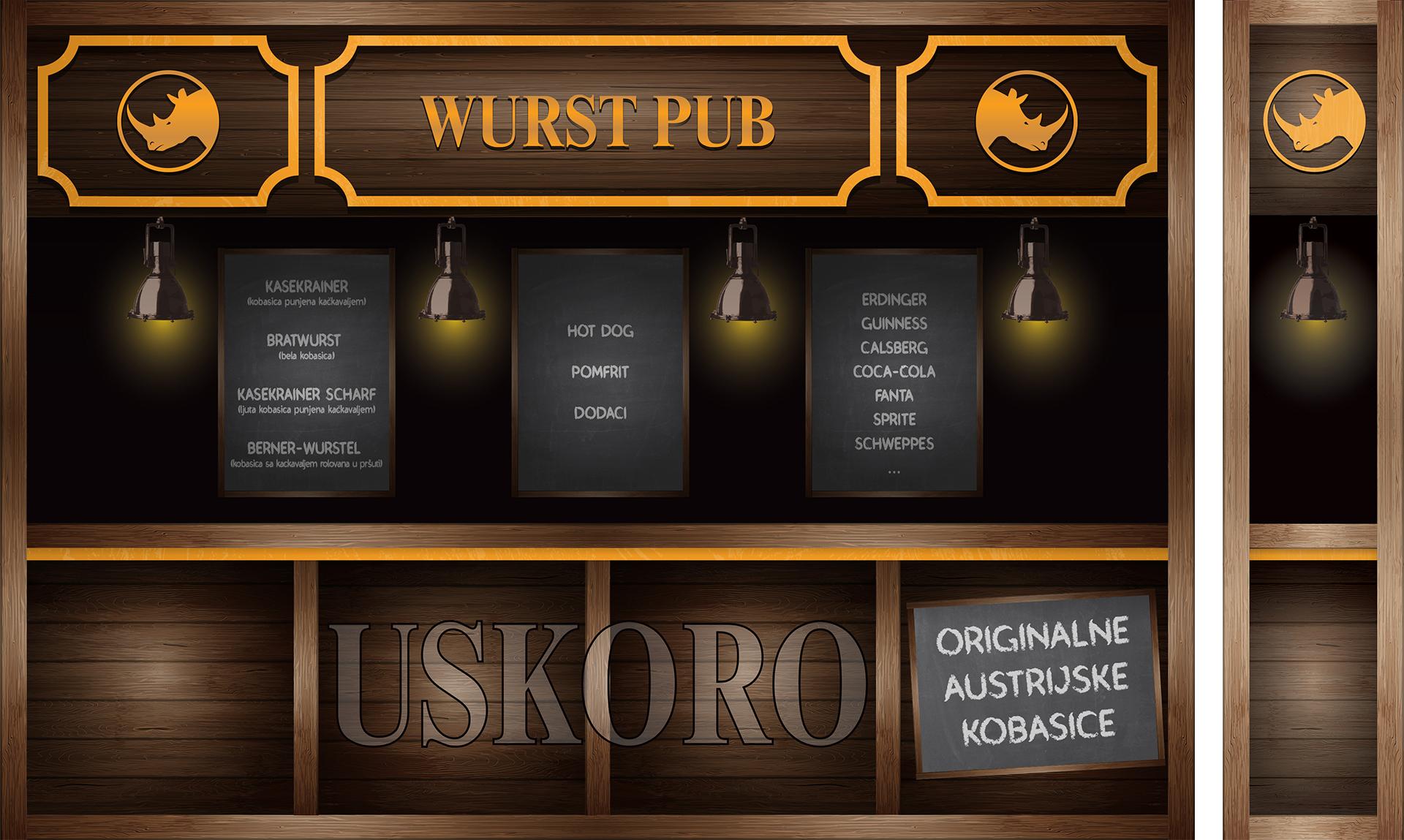 wurst-pub-rhino-03