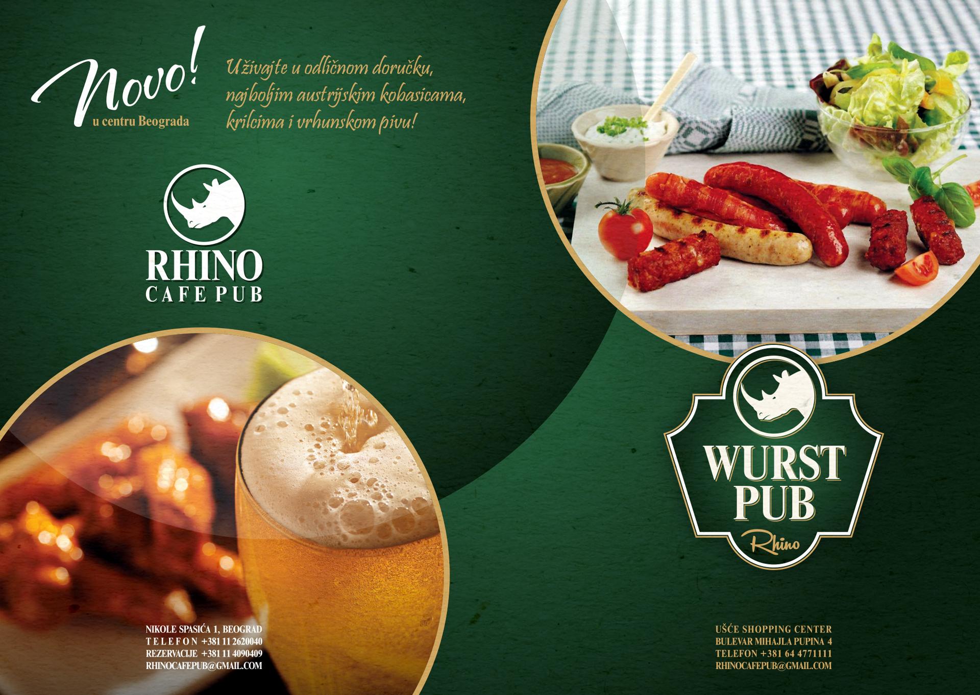 wurst-pub-rhino-05