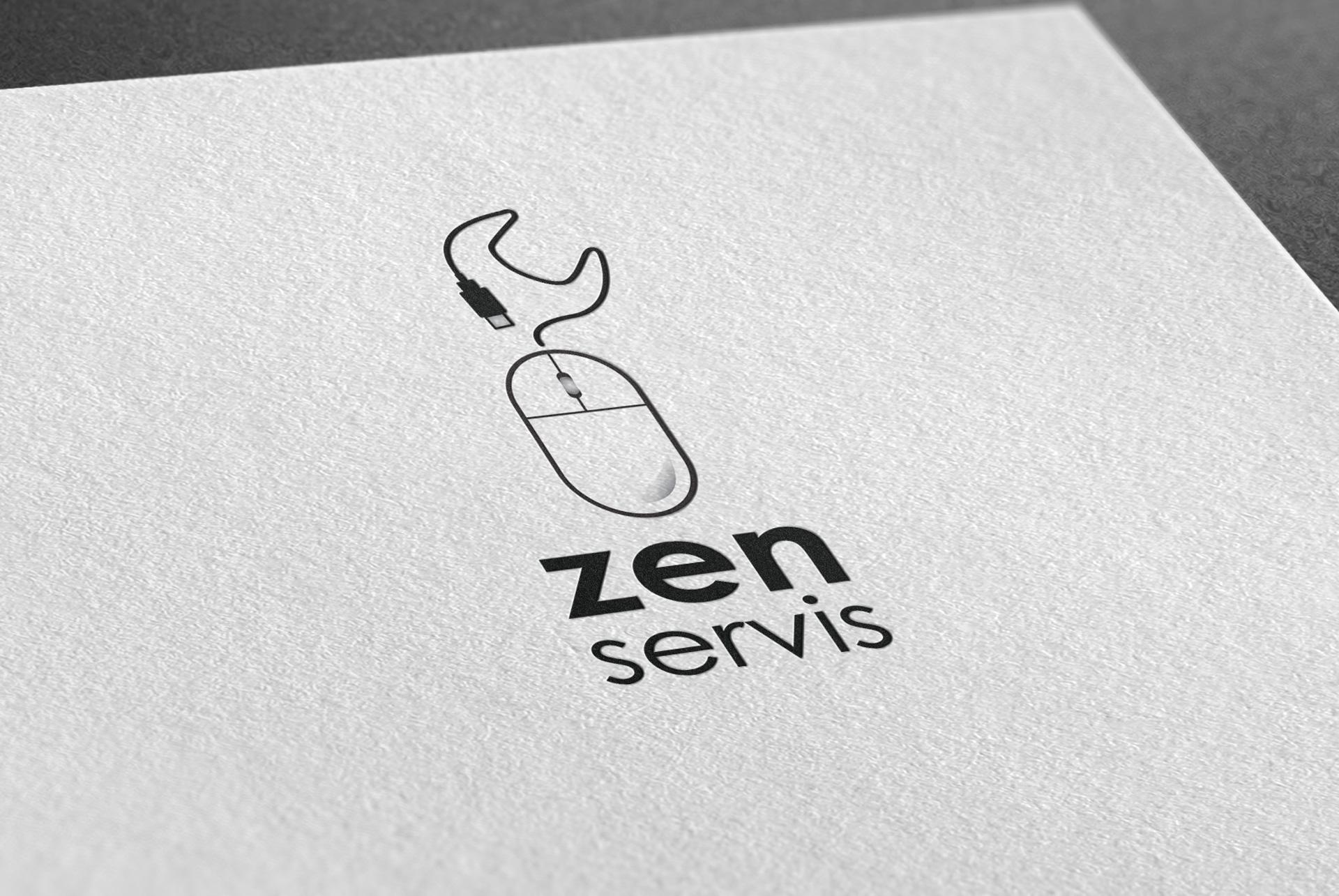 zen-servis-02