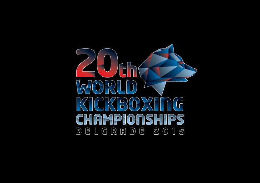 WKC-logo-07