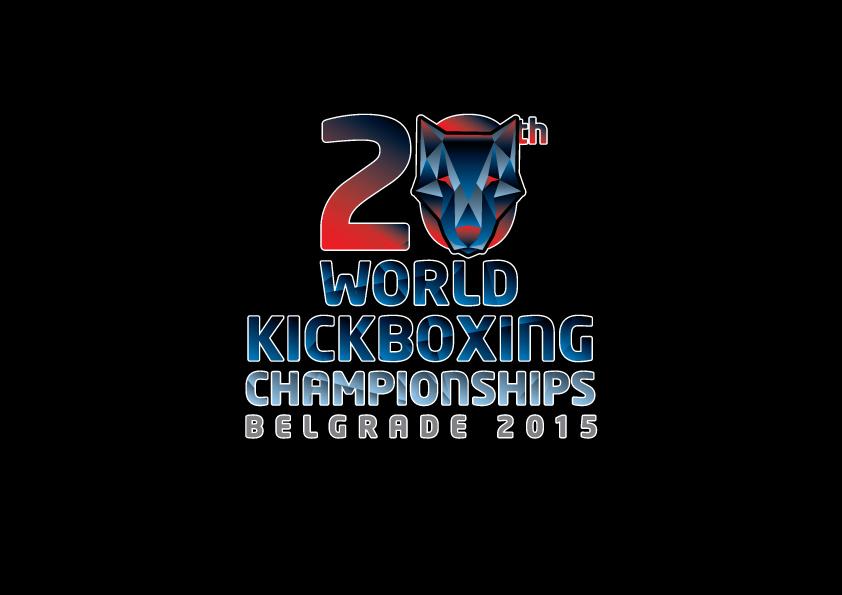 WKC-logo-12